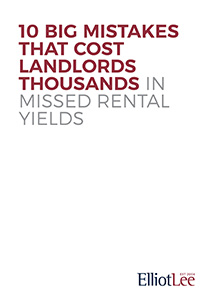 EL_10 Big Mistakes That Cost Landlords Thousands_2021_NEW_SINGLES-1