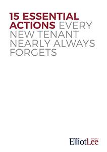 EL_15 Essential Actions For Tenants_2021_NEW_SINGLES-1