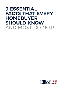 EL_9 Essential Facts That Every Homeowner Should Know_2021_NEW_SINGLES-1