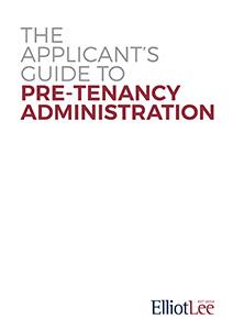 EL_Applicants Guide Pre Tenancy_2021_NEW_SINGLES-1