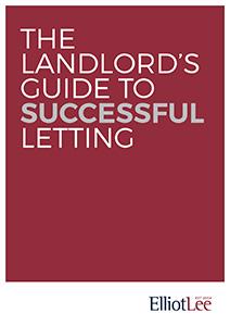EL_Landlords Guide_2020_FINAL_NEW_SINGLES-1