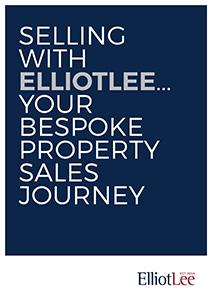 EL_Sales_Brochure_2021_NEW_SINGLES-1